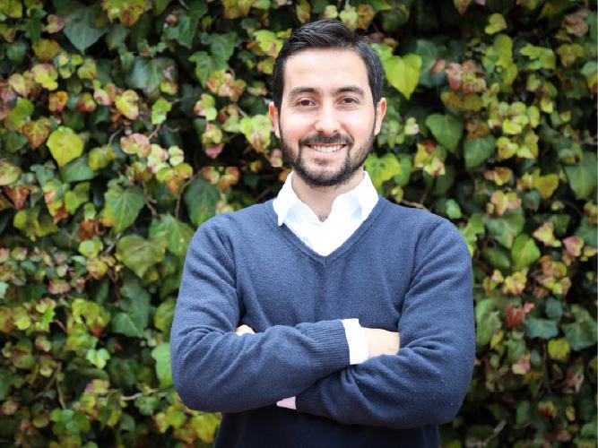 Miguel Ángel Cabrera